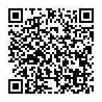 ウサミオートQR_Code.jpg