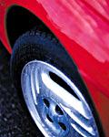 tire_wheel.jpg